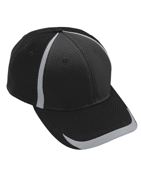 Change Up Cap-Augusta Sportswear-Pacific Brandwear