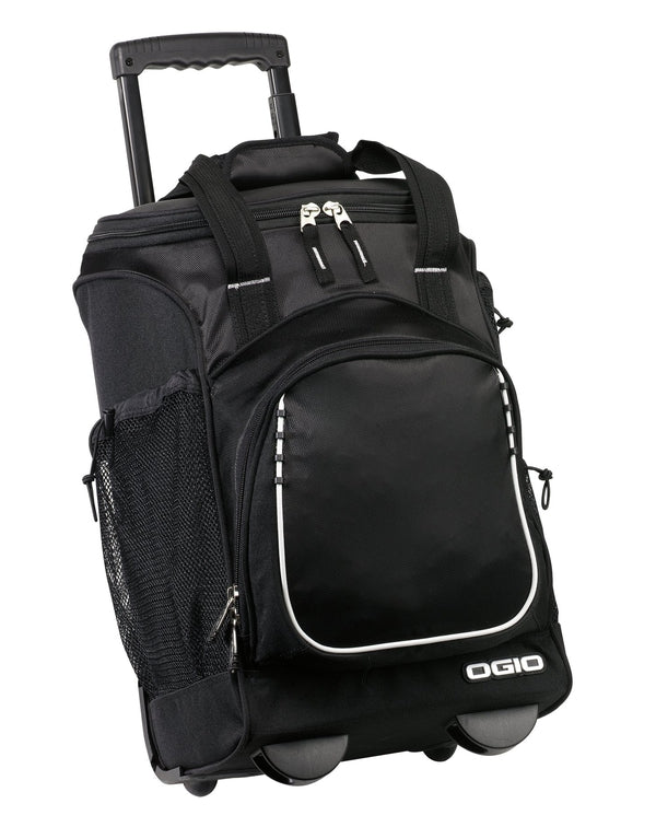 Pulley Cooler-ogio-Pacific Brandwear