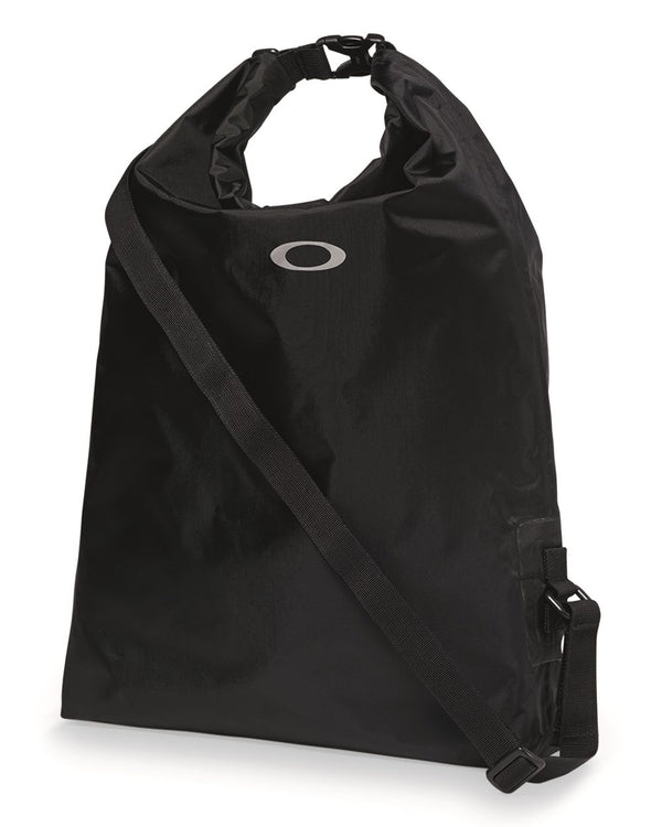 22L Dry Bag-Oakley-Pacific Brandwear