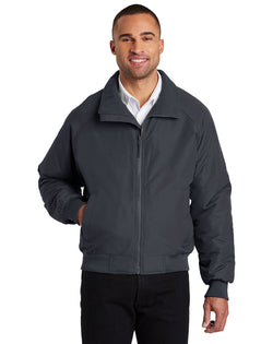 Port Authority®Charger Jacket-Port Authority-Pacific Brandwear