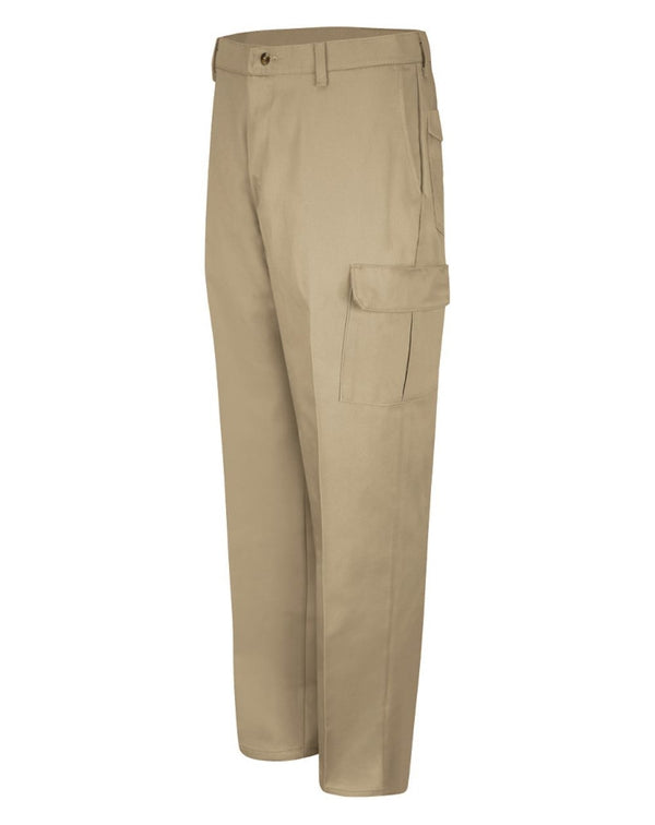 Cargo Pants Odd Sizes-Red Kap-Pacific Brandwear