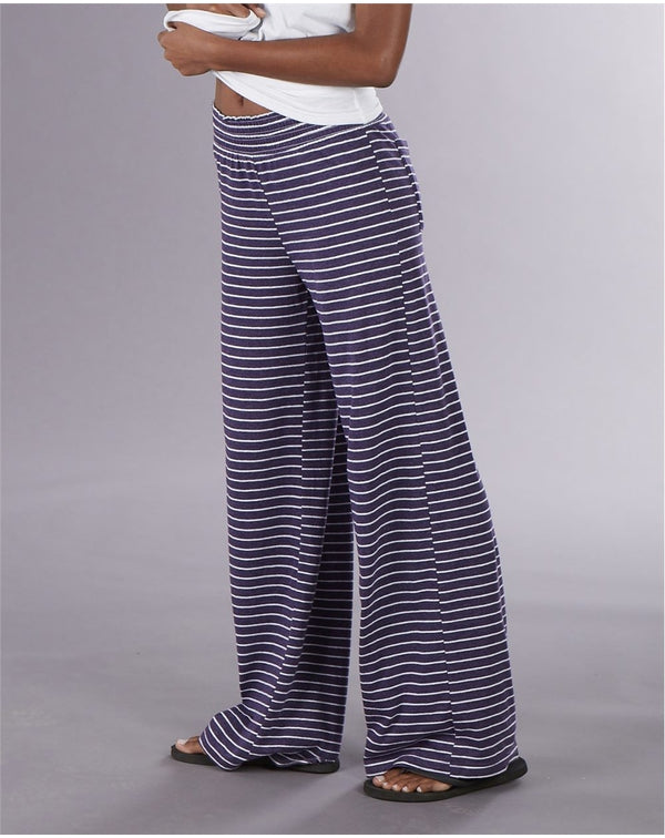Margo Pants-Boxercraft-Pacific Brandwear
