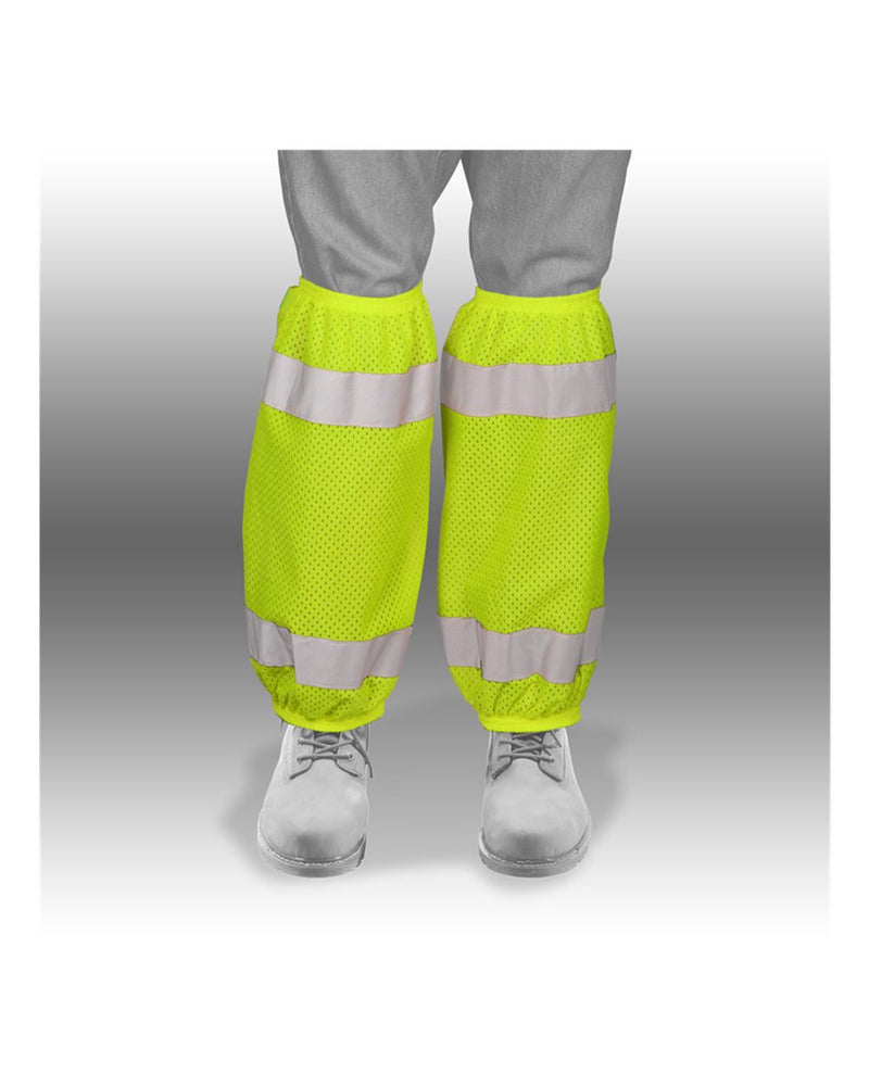 Mesh Gaiters-ML Kishigo-Pacific Brandwear