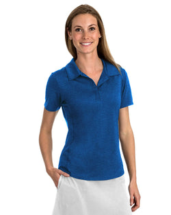 Women's Endurance Polo-Soybu-Pacific Brandwear