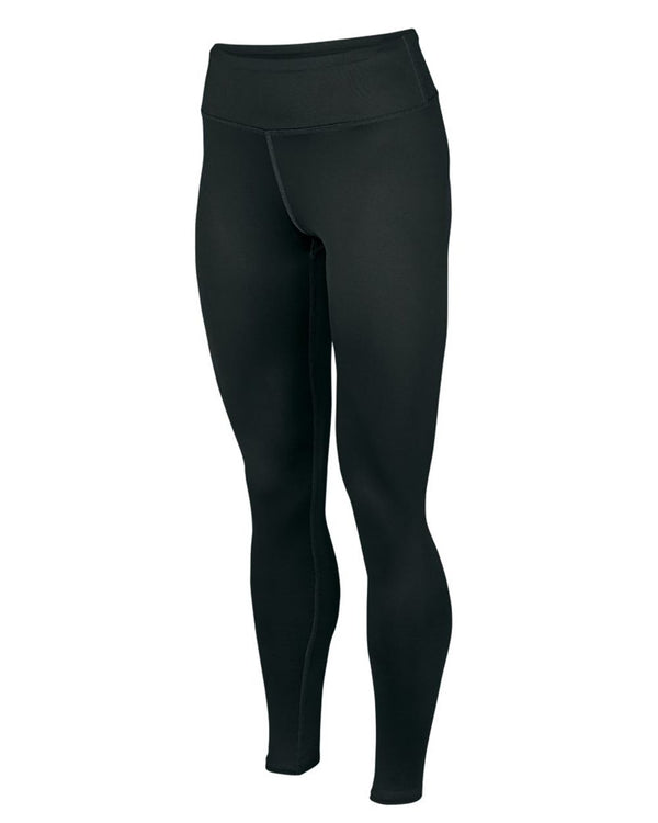 Women's Hyperform Compression Tight-Augusta Sportswear-Pacific Brandwear
