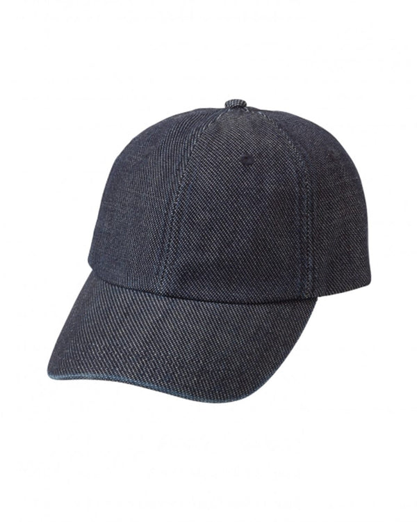 Dad Cap-Alternative Apparel-Pacific Brandwear