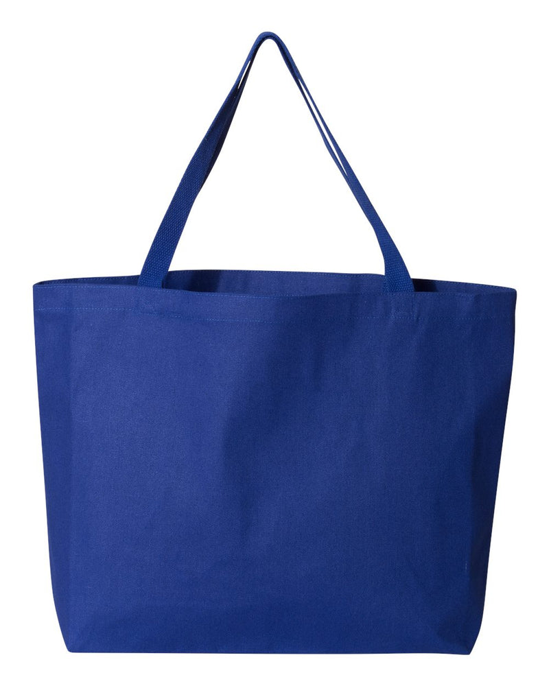 Isabella Tote-Liberty Bags-Pacific Brandwear