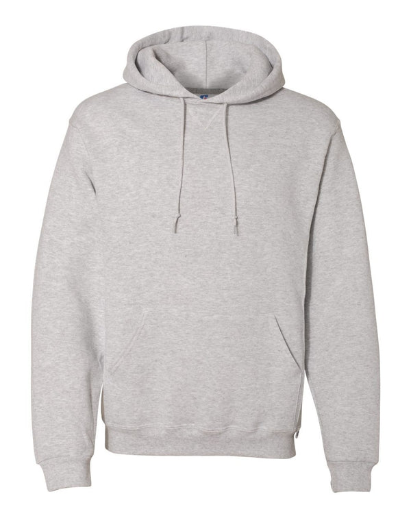 Dri Power Hooded Pullover Sweatshirt-Russell Athletic-Pacific Brandwear