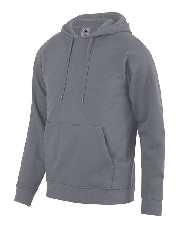 Youth 60/40 Fleece Hoodie-Augusta Sportswear-Pacific Brandwear