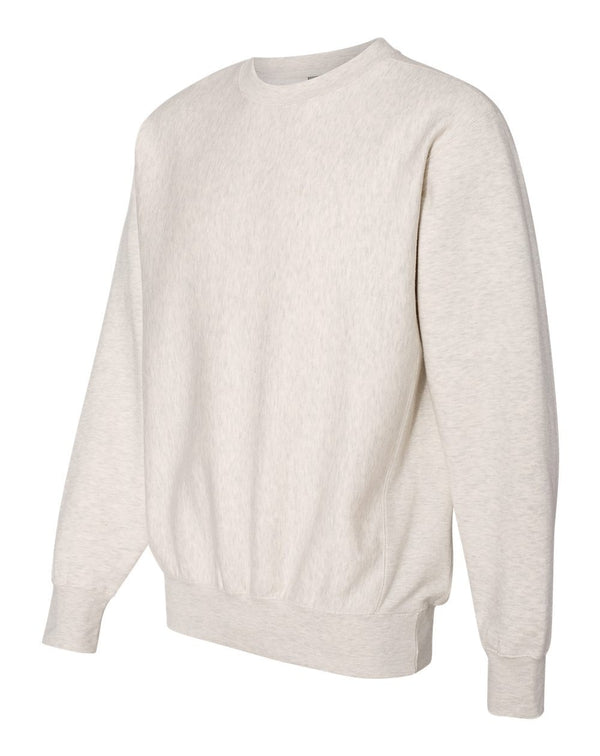 Weatherproof Cross Weave™ Crewneck-Weatherproof-Pacific Brandwear