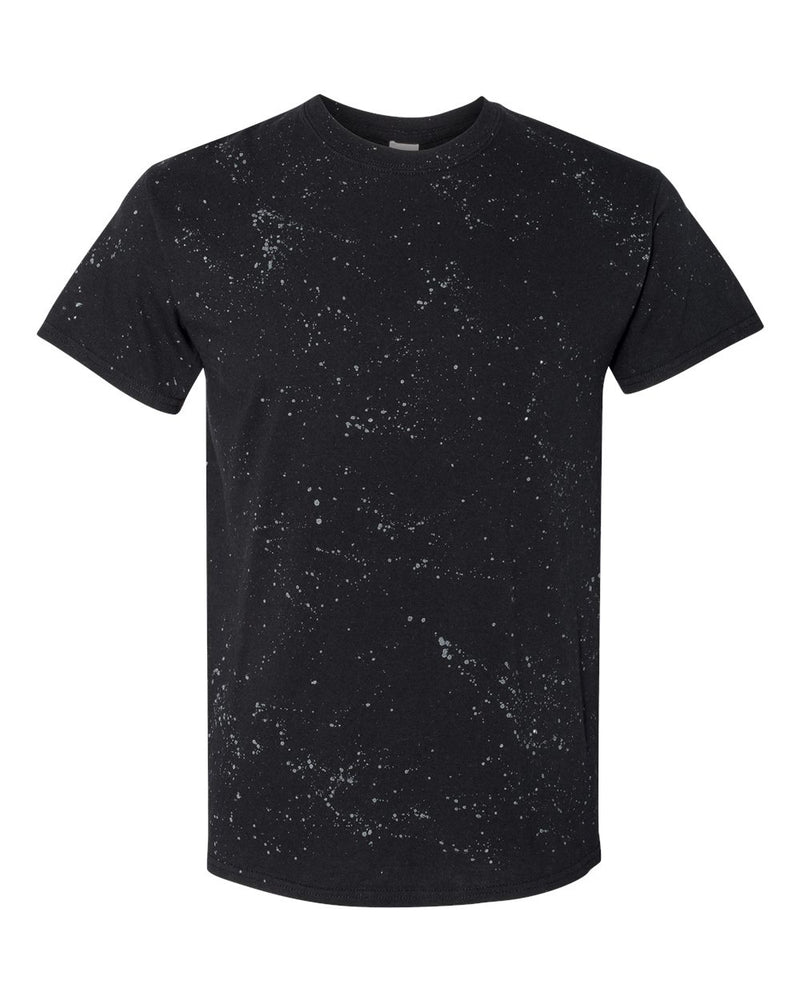Glow in the Dark T-Shirt-Dyenomite-Pacific Brandwear