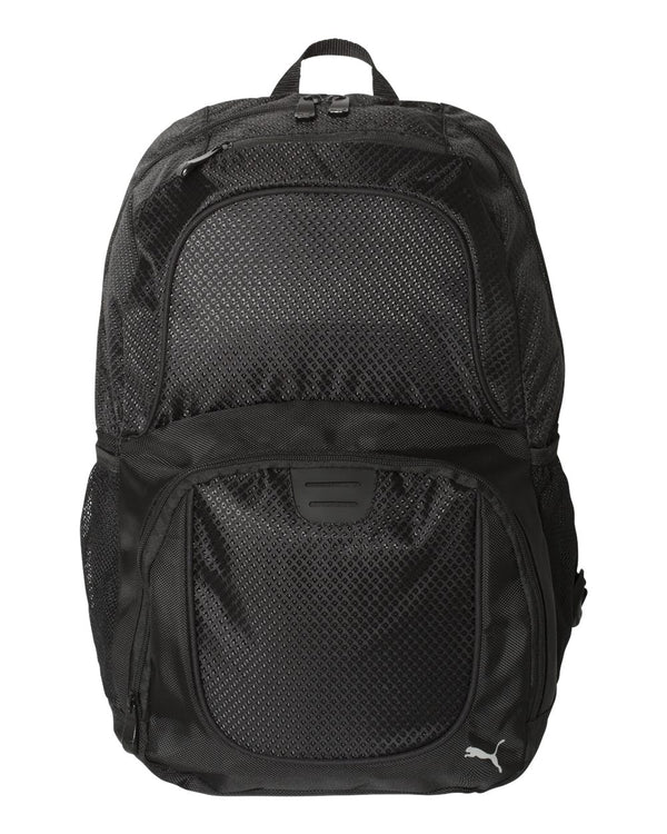 25L Backpack-Puma-Pacific Brandwear
