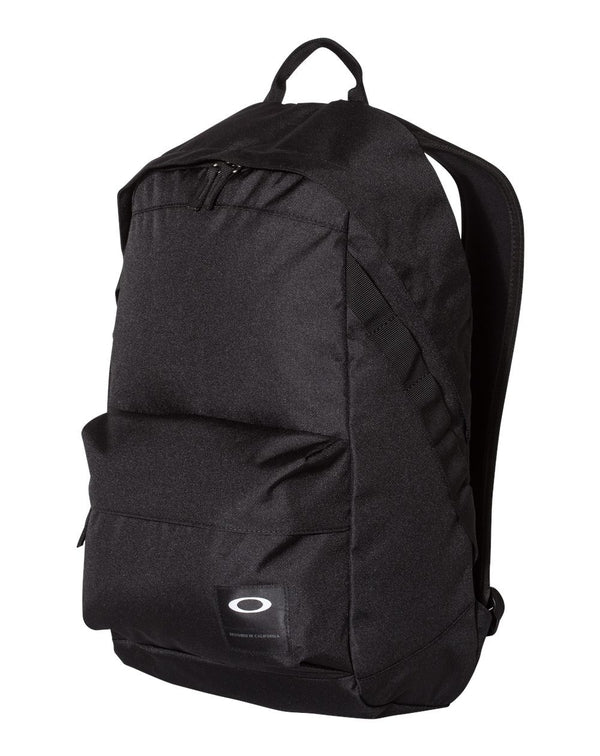 Oakley 20L Holbrook Backpack-Oakley-Pacific Brandwear