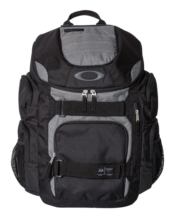 30L Enduro 2.0 Backpack-Oakley-Pacific Brandwear