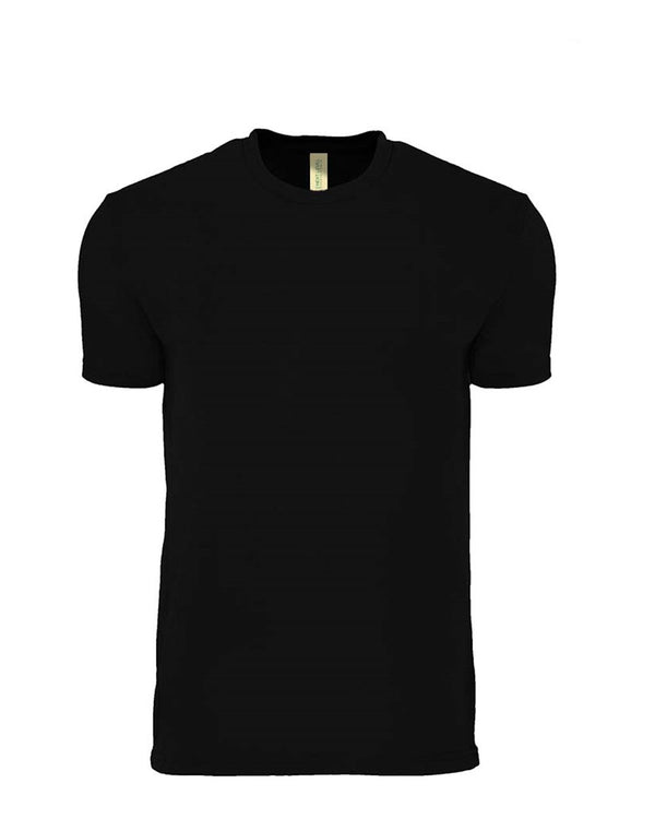 Eco Heavyweight Tee-Next Level-Pacific Brandwear