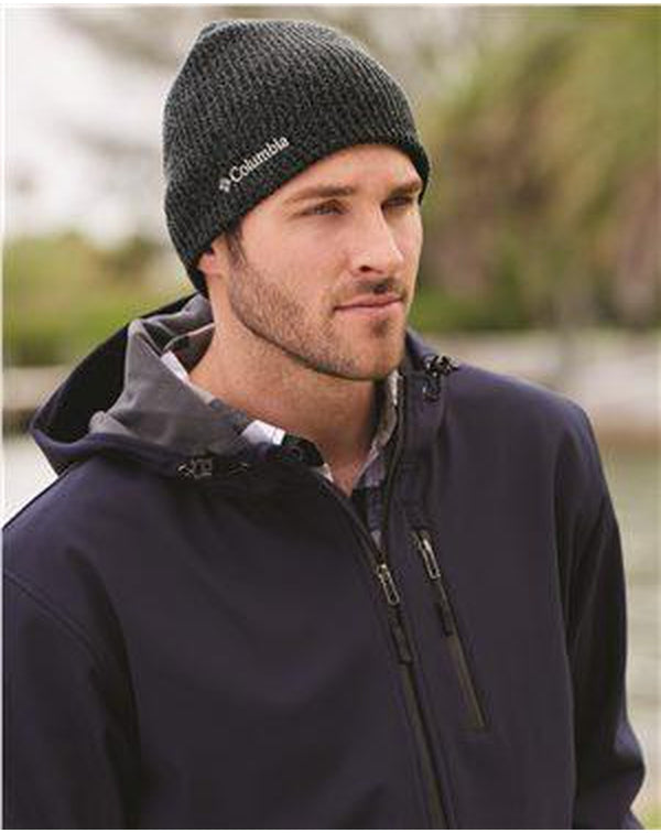 Whirlibird Watch Cap-Columbia-Pacific Brandwear