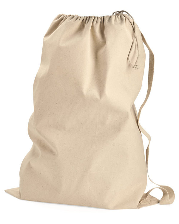 Large Laundry Bag-OAD-Pacific Brandwear