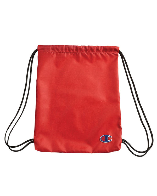 Carry Sack-Champion-Pacific Brandwear