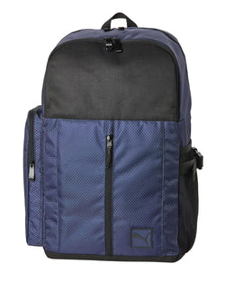 24L Backpack-Puma-Pacific Brandwear