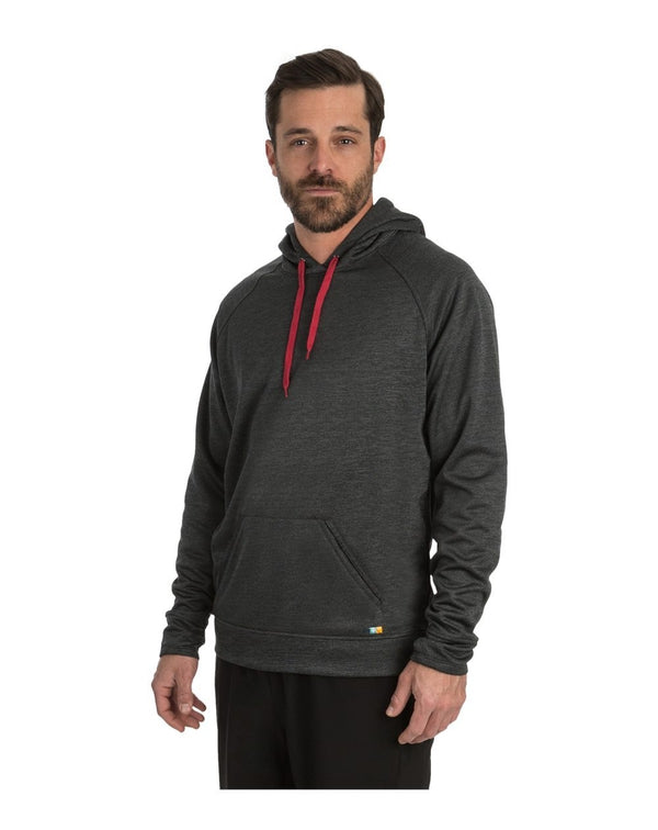 Ascend Pullover-Soybu-Pacific Brandwear
