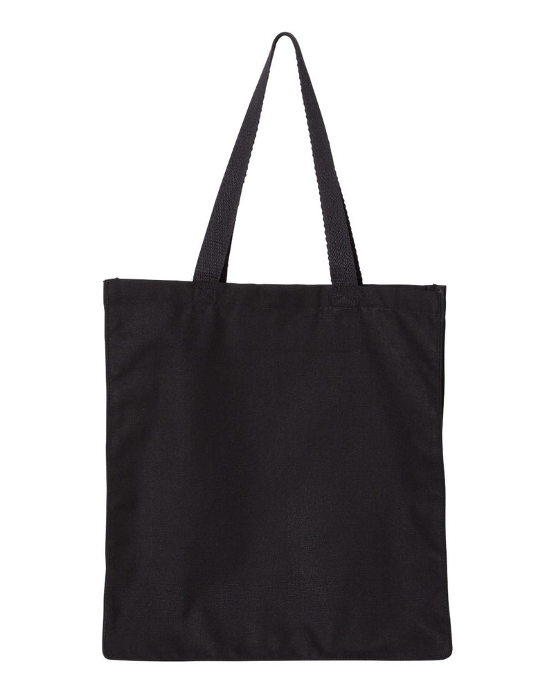 Promotional Shopper Tote-OAD-Pacific Brandwear