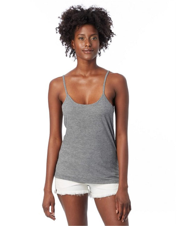 Slinky Cami-Alternative Apparel-Pacific Brandwear