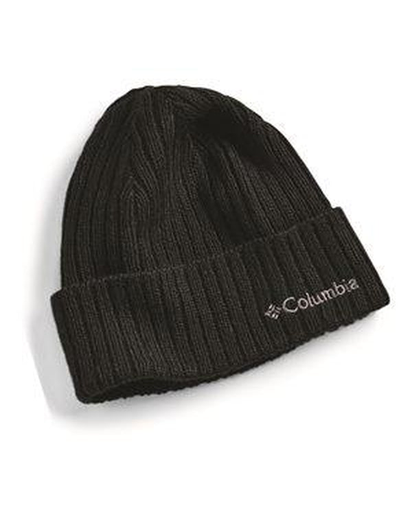 Watch Cap-Columbia-Pacific Brandwear