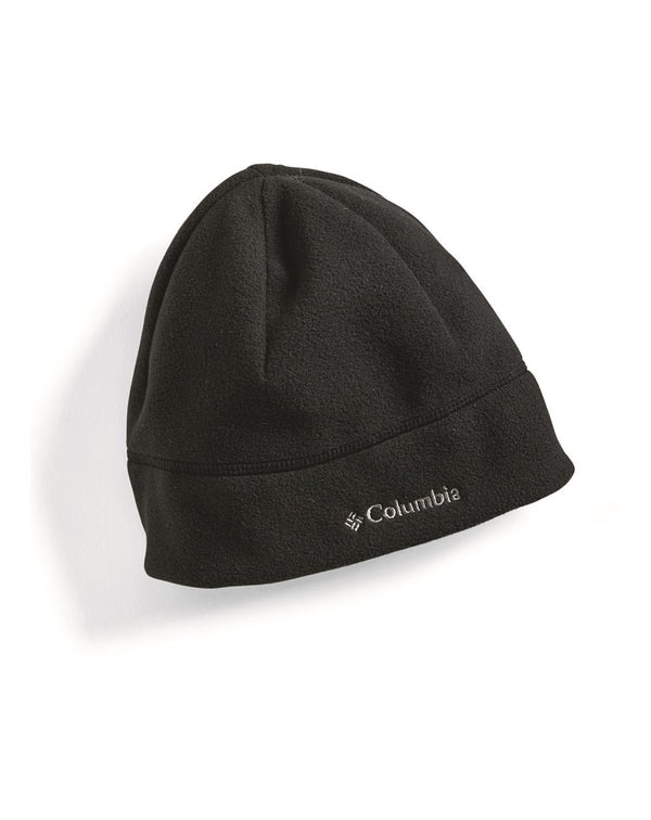 Fast Trek Fleece Hat-Columbia-Pacific Brandwear