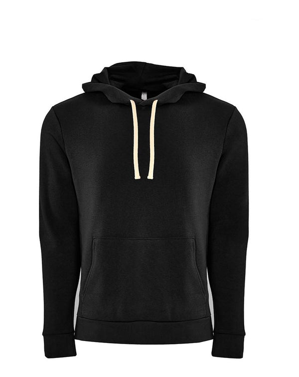Unisex Pullover Hoodie-Next Level-Pacific Brandwear