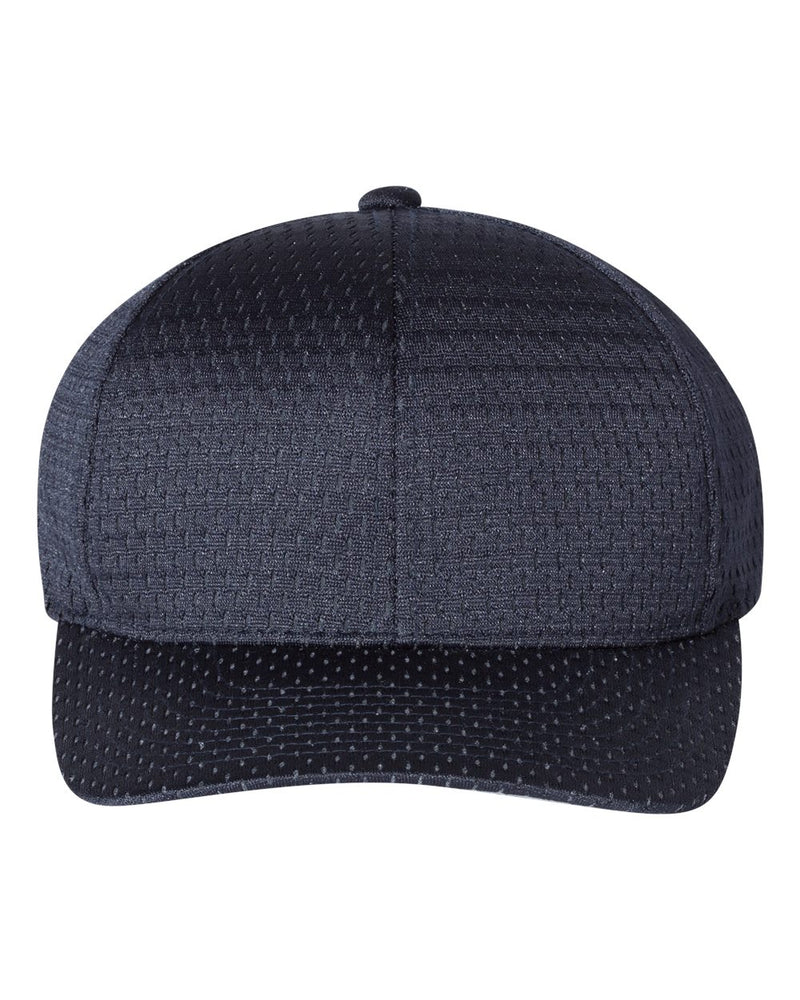 Athletic Mesh Cap-Flexfit-Pacific Brandwear
