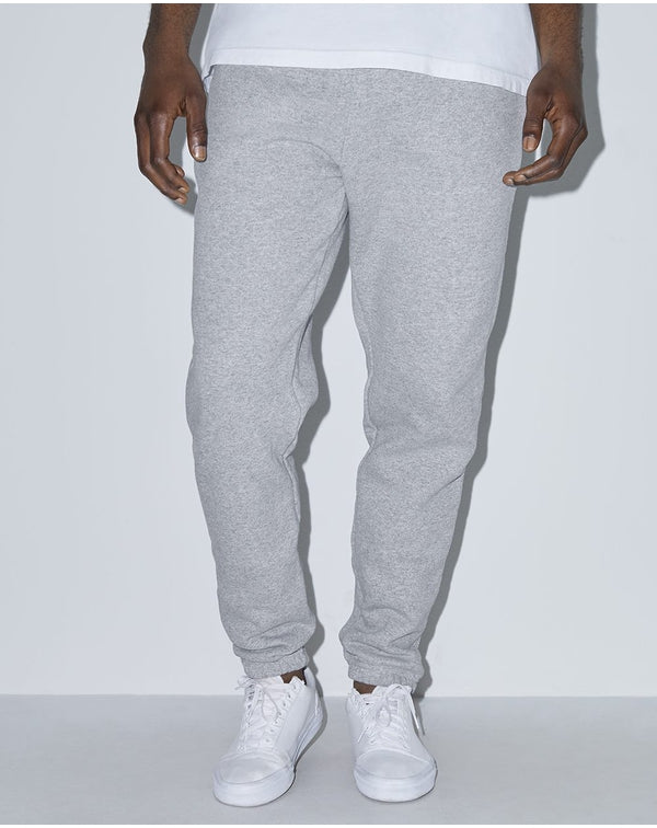 Unisex Mason Fleece Gym Pants-American Apparel-Pacific Brandwear