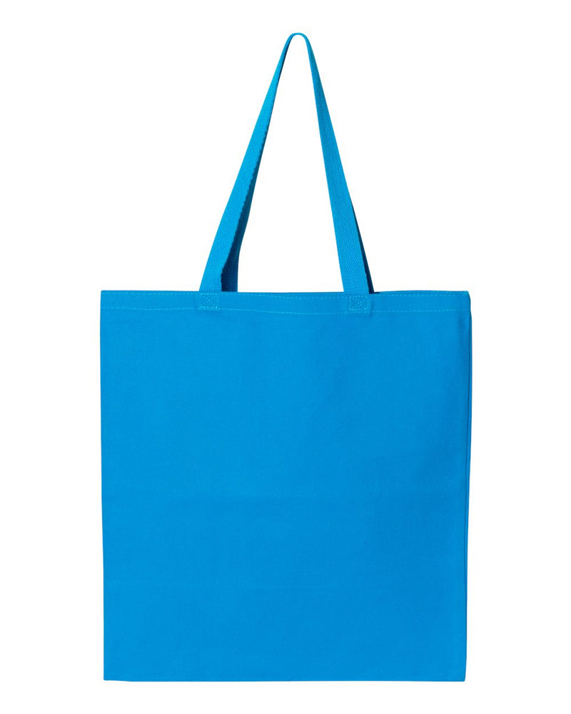Promotional Tote-Q-Tees-Pacific Brandwear