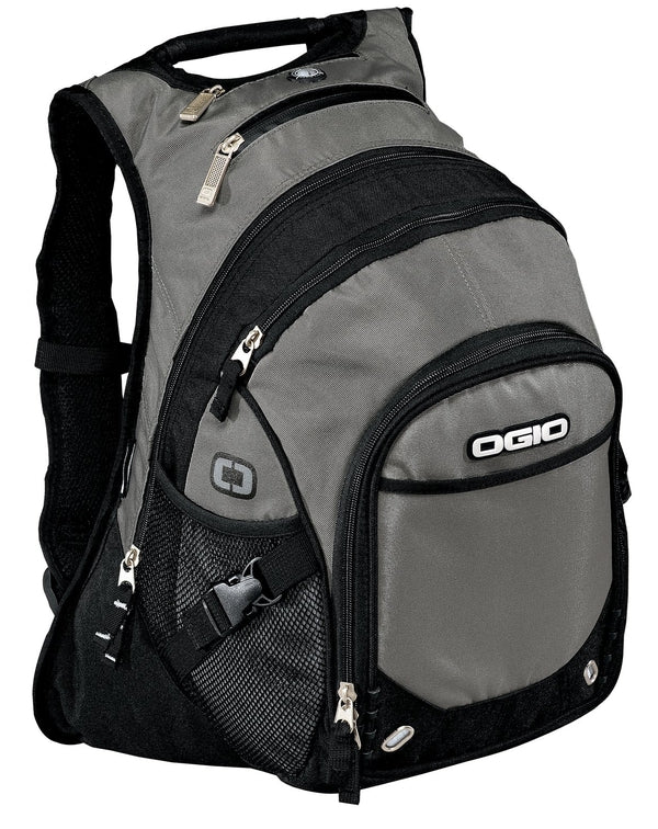 Fugitive Pack-ogio-Pacific Brandwear