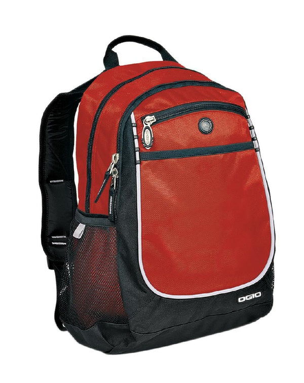 Carbon Pack-ogio-Pacific Brandwear