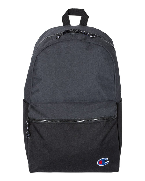 21L Script Backpack-Champion-Pacific Brandwear