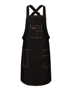 Red Kap Shop Apron-Red Kap-Pacific Brandwear