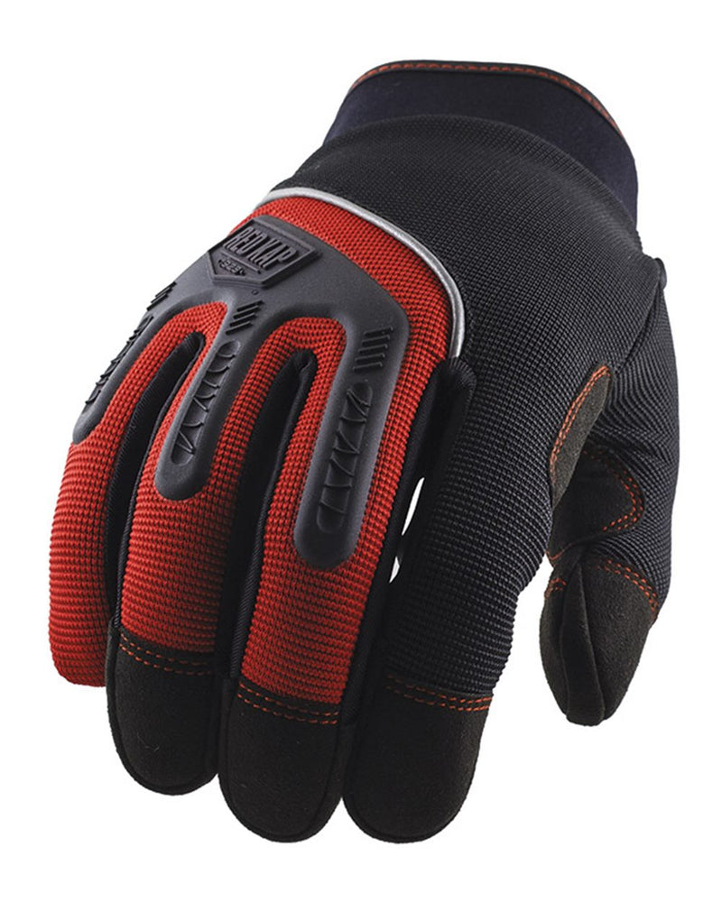 Technician Gloves-Red Kap-Pacific Brandwear