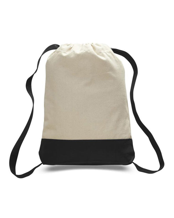 8L Sport Backpack-Q-Tees-Pacific Brandwear
