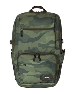 28L Street Pocket Backpack-Oakley-Pacific Brandwear