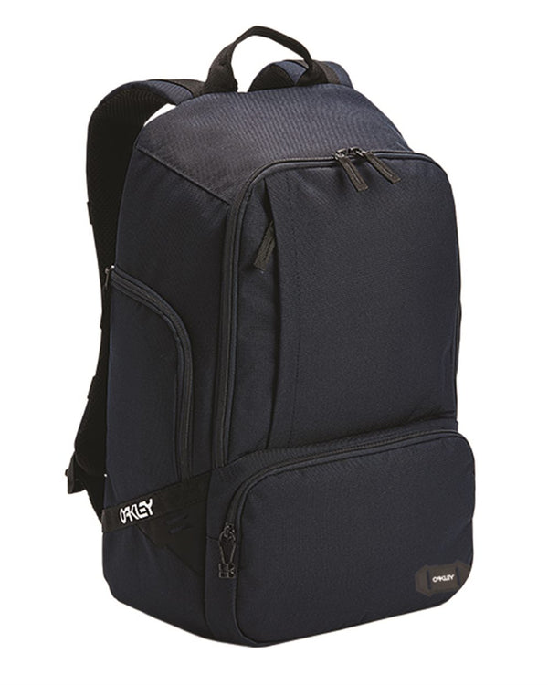 22L Street Organizing Backpack-Oakley-Pacific Brandwear