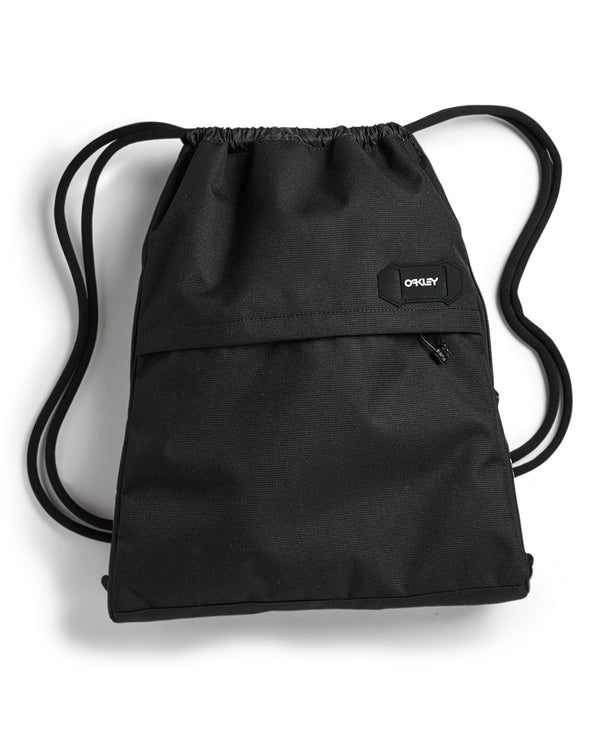 13L Street Satchel Drawstring Bag-Oakley-Pacific Brandwear