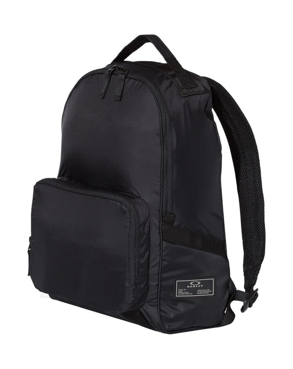 Oakley 18L Packable Backpack-Oakley-Pacific Brandwear