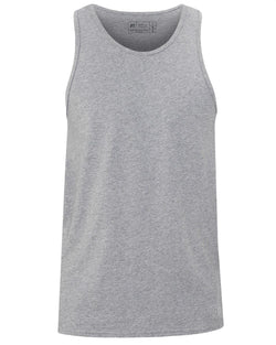Essential Jersey Tank Top-Russell Athletic-Pacific Brandwear