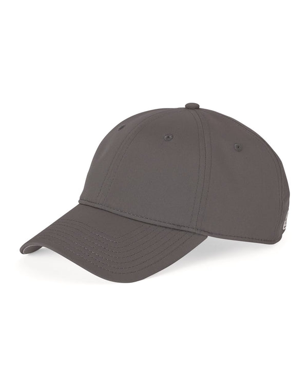 Relaxed Gamechanger Cap-The Game-Pacific Brandwear