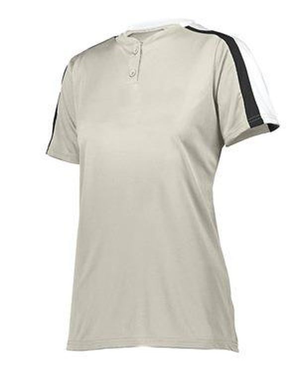 Women's Power Plus 2.0-Augusta Sportswear-Pacific Brandwear