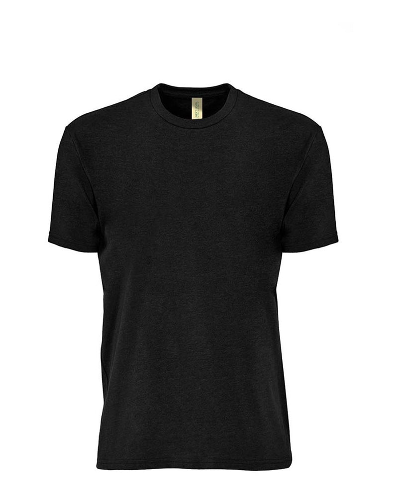 Eco Performance Tee-Next Level-Pacific Brandwear