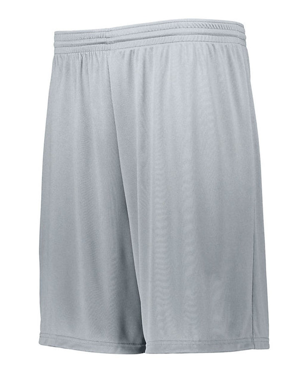 Youth Attain Shorts-Augusta Sportswear-Pacific Brandwear