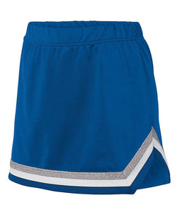 Girls' Pike Skirt-Augusta Sportswear-Pacific Brandwear