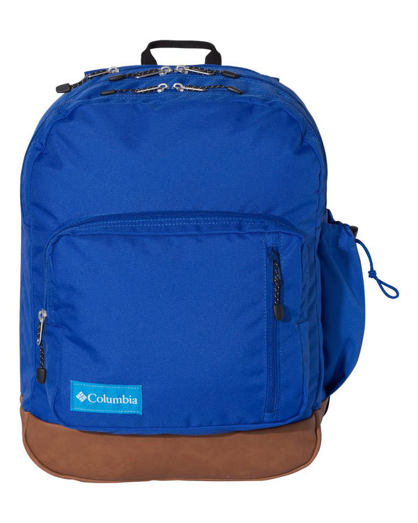 35L Backpack-Columbia-Pacific Brandwear