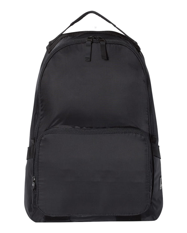 18L Packable Backpack-Oakley-Pacific Brandwear